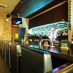 Dining & Bar Jipan' ジパング