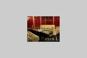 clubL